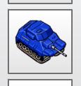 Unknown Tank