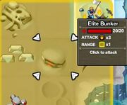 EliteBunker