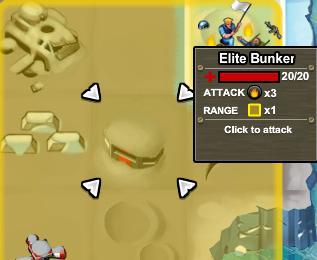 File:EliteBunker.jpg