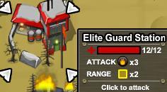 File:EliteGuardStation.jpg