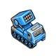 File:Rocket battery.jpg
