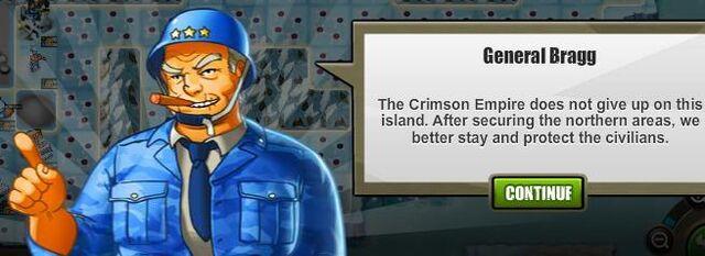 File:TheCrimsonEmpireDoesNotGiveUpOnThisIsland.jpg