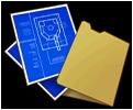File:Battle tank blueprints.png