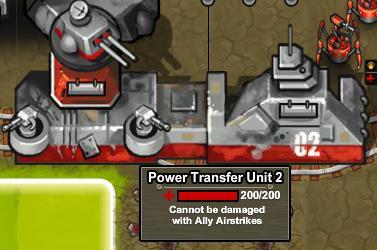 File:PowerTransferUnit2.jpg
