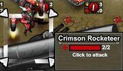 CrimsonRocketeer