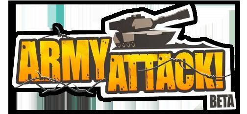 File:Armyattack.png