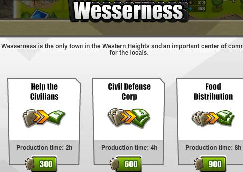 File:Wesserness2.jpg