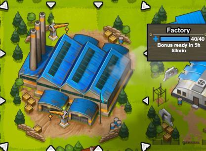 File:Factory.jpg