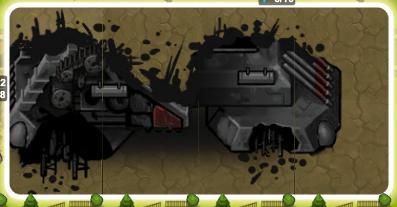 File:RailgunWreckage.jpg