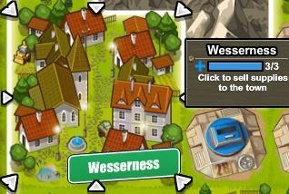File:Wesserness.jpg