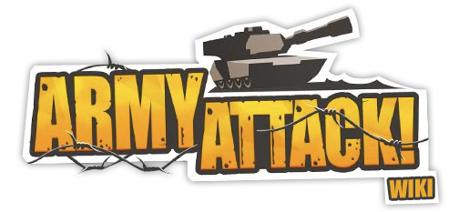 ArmyAttackWiki