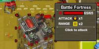 Battle Fortress