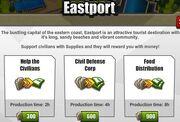 Eastport2