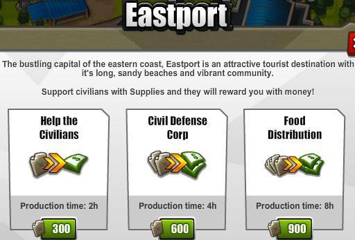 File:Eastport2.jpg