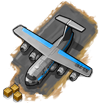 File:Icon buildings airport.png