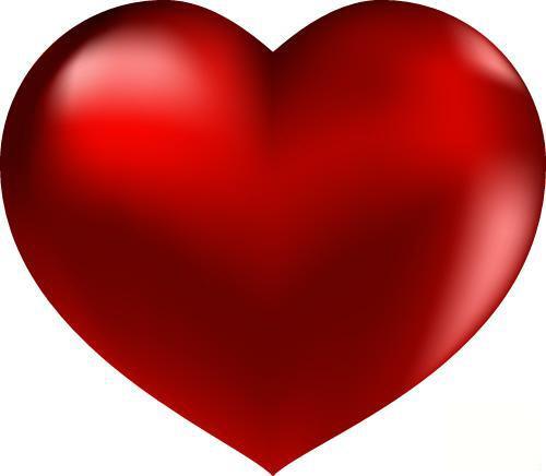 File:Red-Big-Heart-.jpg