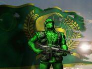 523px-Sarge 's War Hawk