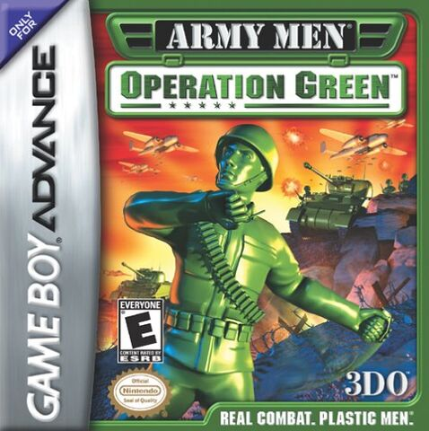 File:Operation Green.jpg
