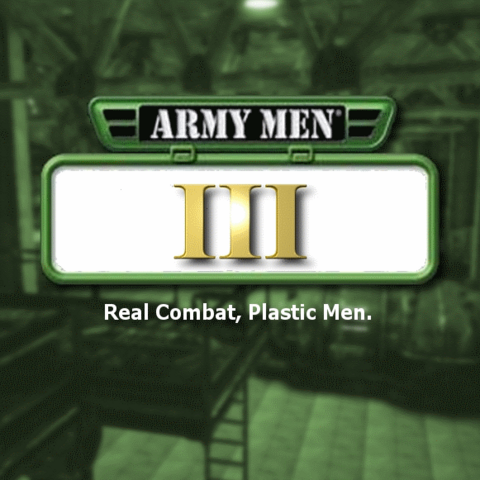 File:Army men iii.png