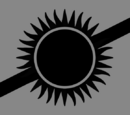 Grey Nation