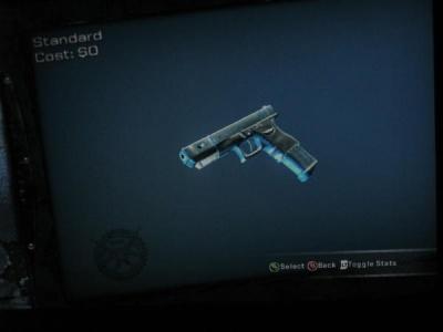 File:400px-AoT Glock 1.jpg