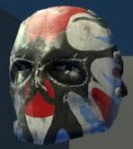 File:Rios mask 2.png