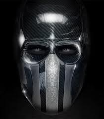 File:Mask alpha.jpg