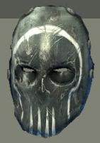 File:Rios mask 9.png