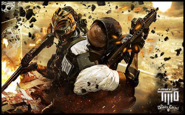 File:A2 Devils Cartel Explosive destruction wallpaper 1920x1200.jpg