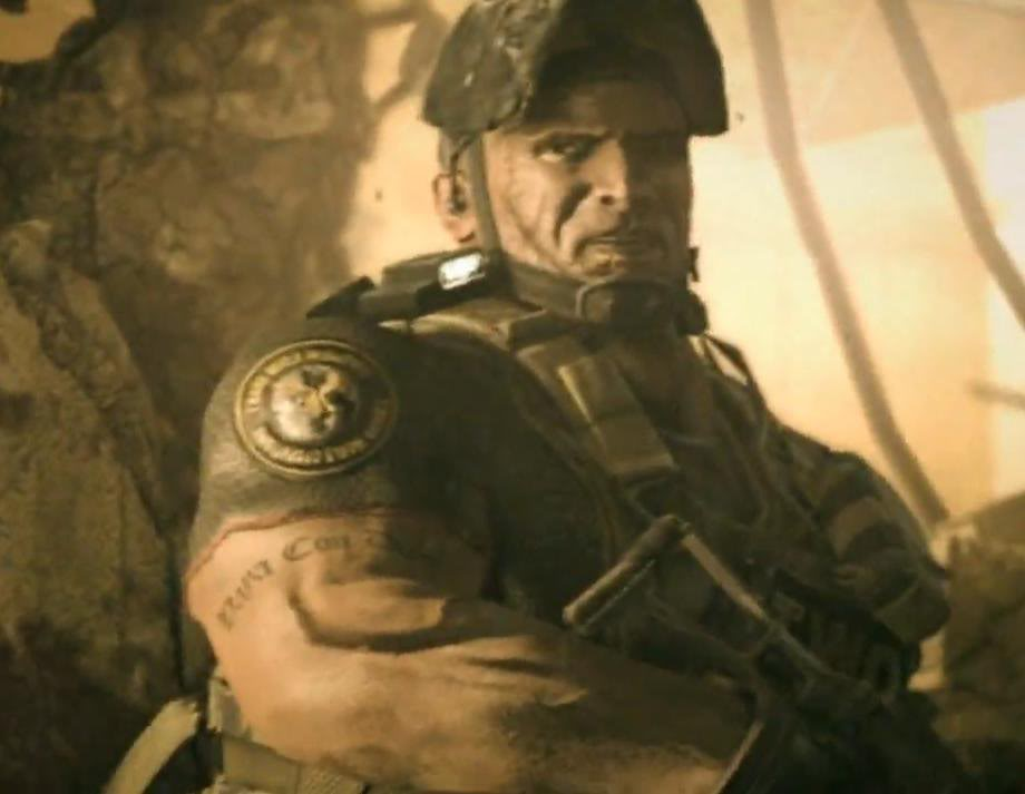 Tyson Rios | Army of Two Wiki | Fandom powered by Wikia