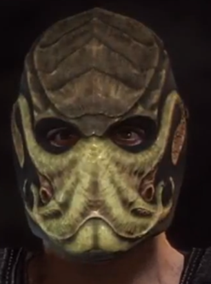 File:Maskcreature.png