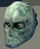File:Rios mask 8.png