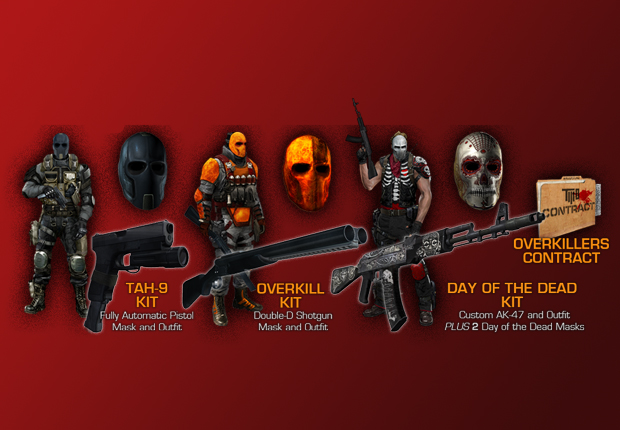 File:Army-of-Two-The-Devils-Cartel Overkill Edition DLC.jpg