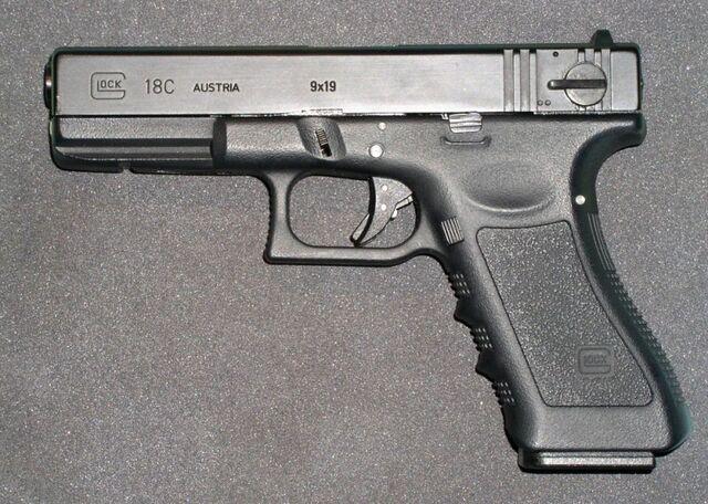 File:800px-Glock18c 01-1-.jpg