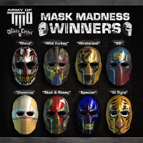 File:AoT-DC MaskMadnessWinners.jpg