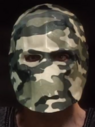 Maskforestcamo
