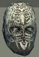 File:Rios mask 10.png