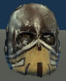 File:Rios mask 4.png