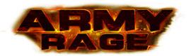 AR Logo wikia
