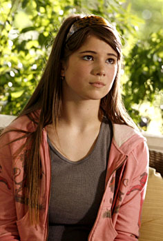 File:Emmalin from army wives.png