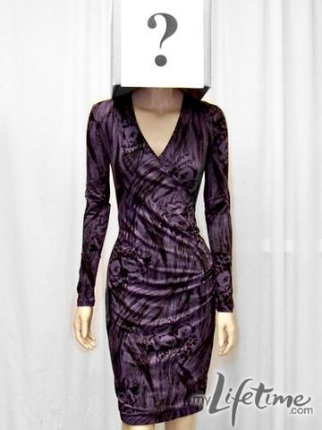 File:GuesstheDressPurplePatternGallery.jpg