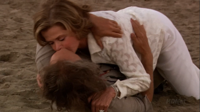 File:2x02 The One Where They Build a House (077).png