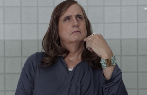 File:Jeffrey Tambor Transparent.png