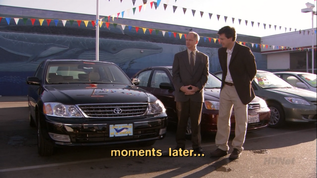 File:2x08 Queen for a Day (23).png