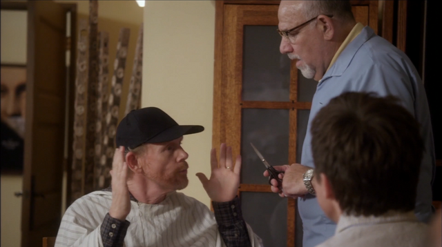 File:4x09 Smashed (67).png