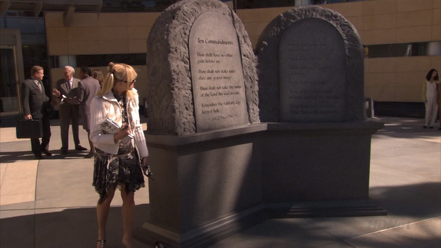 File:1x17 Justice is Blind (04).png