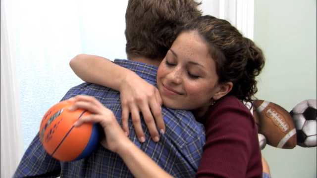 File:1x06 Visiting Ours (38).png