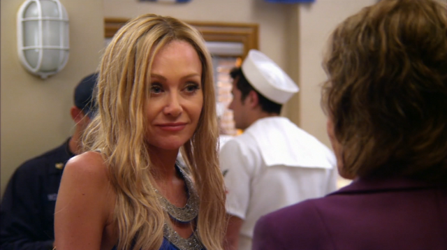 File:4x03 Indian Takers (07).png