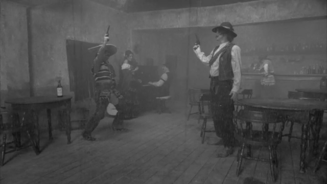 File:2x03 black and white Mexican scene.png