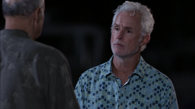 File:4x06 Double Crossers (79).png